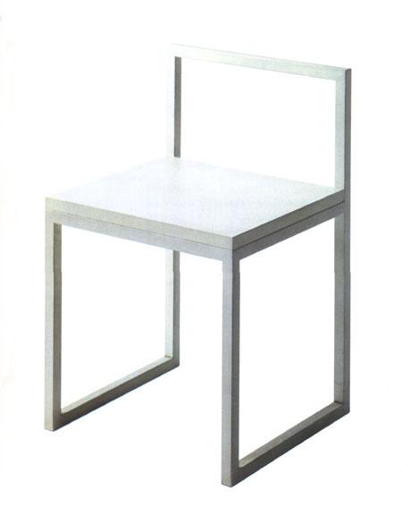 方形立体桌子设计图纸