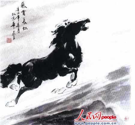 收藏文摘——鉴赏收藏——中国艺术品