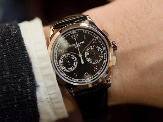 值得收藏的手表都有哪些特征
