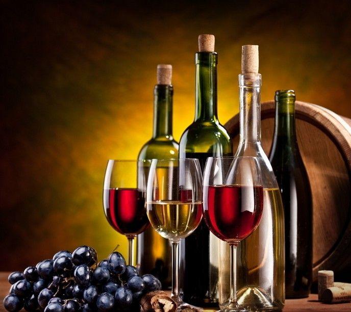 葡萄酒怎么保存